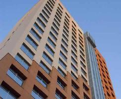 Monreale Hotel Sao Jose Dos Campos