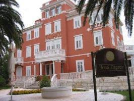 Zagreb Hotel