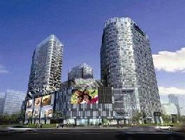 Ascott Raffles City Beijing Hotel