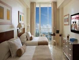 Hotel Sonesta Coconut Grove Miami