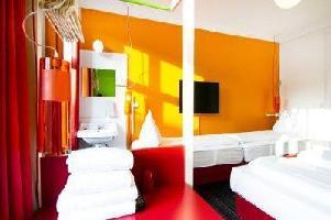 Hotel Annex Copenhagen - Non Refundable Room