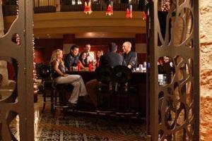 Hotel Contessa, Luxury Suites On The Riverwalk