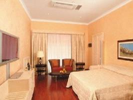 Hotel Colosseo Studio Suites