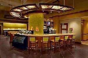 Hotel Hyatt Place Tampa Busch Gardens