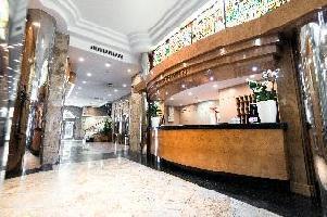 Hotel Vp El Madroño