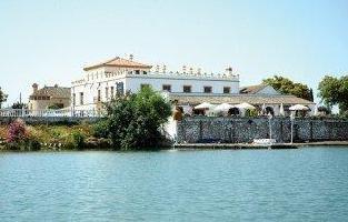Hotel Meson De La Molinera
