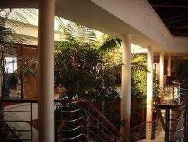 Hôtel Princesa Playa