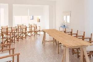 Hotel Varadero Portopetro-only Adults-
