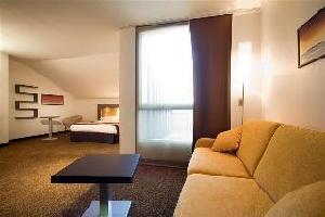 Hotel Mercure Périgueux Centre