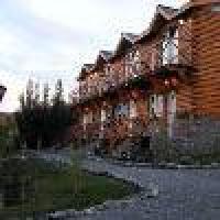 Hotel Solares Del Sur
