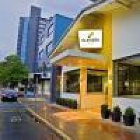 Slaviero Slim Joinville Hotel