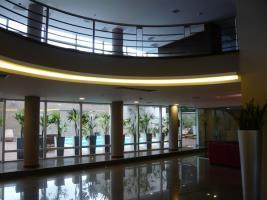 Hotel Ha Urbano Posadas