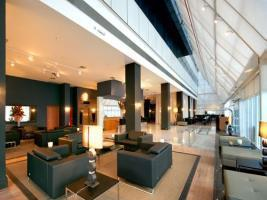 Hotel Golden Tulip Porto Vitoria