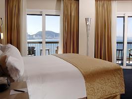 Hotel Sofitel Rio De Janeiro Copacabana