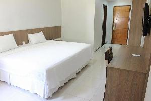Hotel Aram Premium