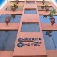 Chakana Hotel
