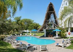 Hotel Comfort Inn Puerto Vallarta