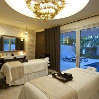 Hotel Barcelo Bavaro Palace - All Inclusive