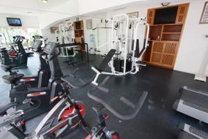 Hotel Sunscape Resort Puerto Vallarta All Inclusive