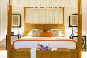 Hotel Tortuga Bay Puntacana Resort & Spa
