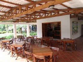 Estelar Recinto Del Pensamiento Hotel