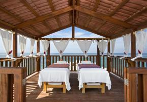Hotel Sheraton Buganvilias Resort And Convention Center