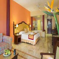 Hotel The Royal Suites Punta De Mita By Palladium