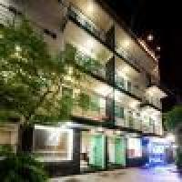 Hotel Portonovo Plaza Puerto Vallarta Offline Usd