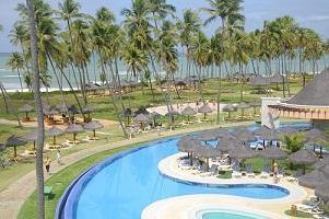 Iberostar Praia Do Forte Hotel