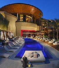 Hotel Red Rock Casino Resort & Spa