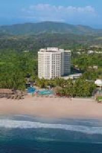 Hotel Sunscape Dorado Pacifico Ixtapa