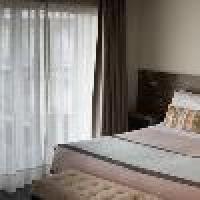 Hotel Gen Rooms