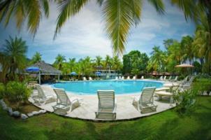 Hotel Beach Break Resort