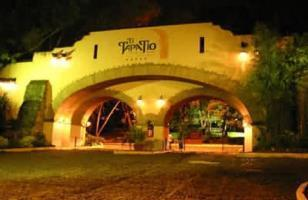 El Tapatio Hotel & Resort