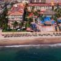 Hotel Canto Del Sol Plaza