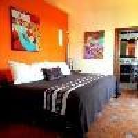 Hotel La Villa Del Ensueno