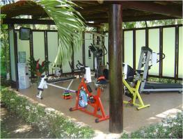 Hotel Casa Conde Beach Front All Inclusive