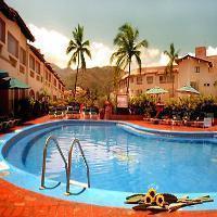 Hotel Villas Vallarta