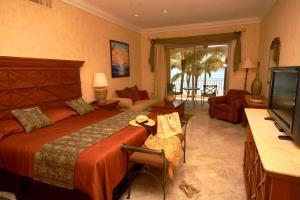 Hotel Villa La Estancia Beach Resort & Spa