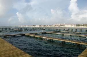 Hotel Moon Palace Cancun All Inclusive