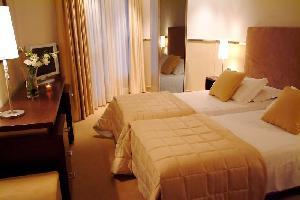 Hotel Mini Palace