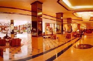 Hotel Galadari