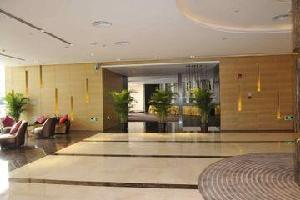 Hotel Holiday Inn Express Citycenter