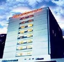 Hotel Peerless Inn