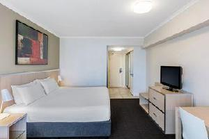 Hotel Travelodge Resort Darwin