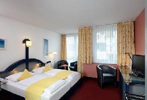 Hotel Kastens