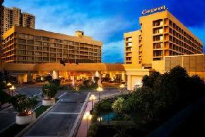 Hotel Cinnamon Grand