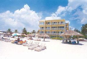 Days Hotel Thunderbird Resort