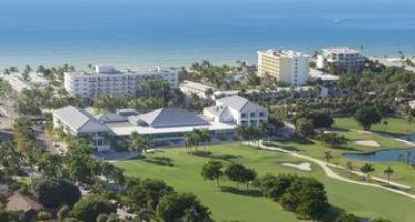 Hotel Naples Beach