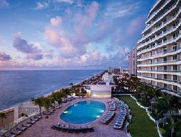 Hotel The Ritz-carlton, Fort Lauderd